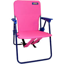 Tri Fold Lawn Chair Walmart by Ideas Tri Fold Lawn Chair Copa Beach Chair Low Profile Chairs