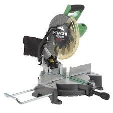 sears canada tile saw chop saws miter saws lowe s canada