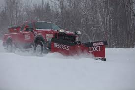 Snowplows   Oakcreek Plows Snplows Oakcreek Plows Ford To Offer Snow Plow Prep Option For 2015 F150 Truck Aoevolution 1930s Snow Plow Truck Antique Trucks Pinterest Trucks Western Hts Halfton Snplow Western Products Funny Cartoon Plowing Removal Royalty Free Cliparts Rc Tow Deep Youtube Whitesboro Shop Watertown Ny Fisher Dealer Jefferson Services Wesville Hill Inc Mack Die Cast Dump With First Gear 1910939224 116th Bruder Granite Dump And Flashing Lights Coe Peterbilt 320