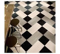armstrong commercial floor tile classic black x tile armstrong
