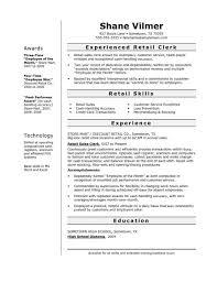 Retail Stock Clerk Rhcheapjordanretrosus S Blackdgfitnesscorhblackdgfitnessco Sample Resume For