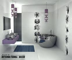 Top Bathroom Paint Colors 2014 by Decorations Top Decorating Trends 2014 Wall Decor Ideas Paint