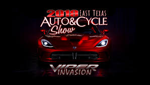 Auto And Cycle Show! Jack O Diamonds Honda New Used Dealership In Tyler Tx Mercedesbenz Luxury Car Dealer Mercedes Toyota Pensacola Fl Cars Bob And Truck Center Home Facebook Auto And Cycle Show Chevrolet Parts Area Tyler Car Truck Boat Center Used 2015 Sweetwater Troup Highway 2017 Gmc Sierra 1500 2012 Ram 2500 2wd Commercial Lynch