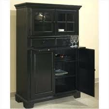 Kitchen Storage Cabinet Pantry Image Kitchen Storage Cabinets