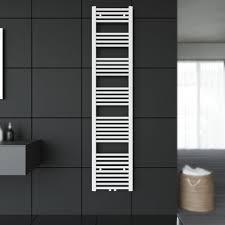 badheizkörper heizkörper handtuchtrockner badezimmer weiß
