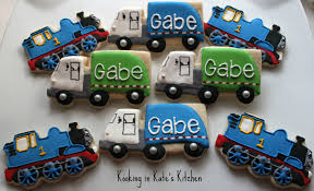 Garbage Trucks | Kooking In Kate's Kitchen 13 Top Toy Trucks For Little Tikes Eh4000ac3 Hitachi Cstruction Machinery Train Cookies Firetruck Dump Truck Kids Dump Truck 120 Mercedes Arocs 24ghz Jamarashop Bbc Future Belaz 75710 The Giant Dumptruck From Belarus Cookies Cakecentralcom Amazoncom Ethan Charles Courcier Edouard Decorated By Cookievonster 777 Traing277374671 Junk Mail Dump Truck Triaxles For Sale Tonka Cookie Carrie Yellow Ming Tipper Side View Vector Image