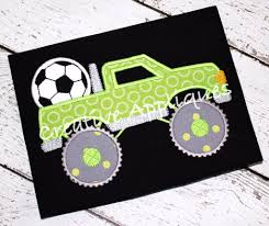 Soccer Monster Truck Applique - Creative Appliques Blaze Truck Cartoon Monster Applique Design Fire Blaze And The Monster Machines More Details Embroidery Designs Pinterest Easter Sofontsy Monogramming Studio By Atlantic Embroidery Worksappliqu Grave Amazoncom 4wd Off Road Car Model Diecast Kid Baby 10 Set Trucks Machine Full Boy Instant Download 34 Etsy