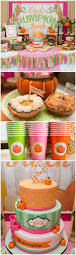 Pumpkin Patch 2920 Spring Tx by 3053 Best Cakes Images On Pinterest Biscuits Cakes And Desserts