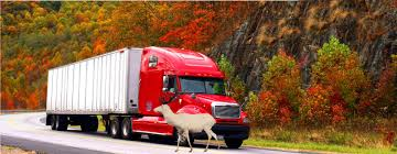 100 Trucking Quotes TriTown Transport Provides Specialized Freight Low Cost