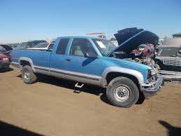 1996 Chevy Silverado Parts Best Of Tfrithstang 1996 Chevrolet ... 1996 Chevy Silverado Parts Best Of Tfrithstang Chevrolet Chevrolet 1500 Pickup Parts Gndale Auto Wire Diagram S10 Pickup Fueling Diy Wiring Diagrams 1990 Truck Harness 1955 Wire Center 1 12 Ton Jim Carter All Kind 98 Car Explained Bds 5 Suspension Lift Kit Chevygmc Zr2 Blazerjimmy 163h Awesome 2000 Complete