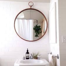 Bathroom Scales At Walmart Canada by White Bathroom Mirror Mirrors Walmart Canada Ideas Diy Home Depot