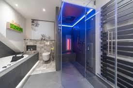 wohlfühl badezimmer contemporary bathroom stuttgart