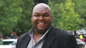 Watch Suite Life On Deck Season 3 by Suite Life U0027 Stars Mourn The Loss Of Windell D Middlebrooks Mtv