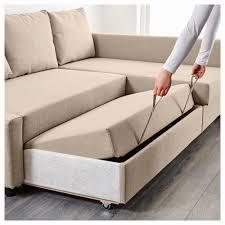 Friheten Sofa Bed Comfortable by Sofa Bed Twin Beautiful Furniture Home Sofa Sleeper Mattresses And