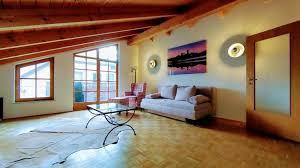 apartment raphaelo nonntal 8 apartment berchtesgaden