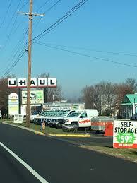 100 Montgomery Truck Sales UHaul Super Center Of Horsham Car Dealer 1412