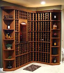 Floor Wine Cellar – Laferida.com Vineyard Wine Cellars Texas Wine Glass Writer Design Ideas Fniture Room Building A Cellar Designs Custom Built In Traditional Storage At Home Peenmediacom The Floor Ideas 100 For Remodels Amp Charming Photos Best Idea Home Design Designing In Bedford Real Estate Katonah Homes Mt