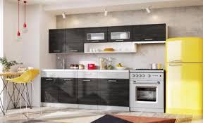 küchenzeile küche 240cm singleküche lagerware ohne geräte neu r