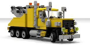 LEGO IDEAS - Product Ideas - Classic Tow Truck City Tagged 24 7 Service Brickset Lego Set Guide And Database Ideas Product Ideas Rotator Tow Truck Lego Duplo Town Buy Online In South Africa Takealotcom Pickup Mini Figures Kids Building Toy Ebay Itructions 7638 Scania T144 Tow Truck 164 Scale Pinterest Moc Eurobricks Forums Duplo 10814 End 152017 315 Pm Technic 6x6 All Terrain 42070 Kit Set 6423 Parts Inventory 60056 Speed Build Review Youtube Amazoncom Great Vehicles Toys Games