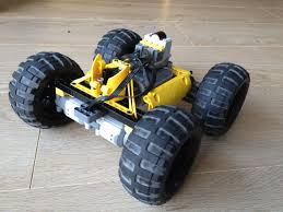 Building An Off Road Car With LEGO Technic | Christoph Bartneck, Ph.D. Review New Bright Rc Frenzy X10 Brushless Stadium Truck Newb Homemade Rc Truck 8x8 Test Youtube Projects How To Get Started In Hobby Body Pating Your Vehicles Tested Snow Cars Pinterest Snow And Vehicles Homemade Giant 125cc Steering Servo Rcu Forums Faq Though Aimed Electric Powered Theres Info For Diy Make Wheel Wells Your Scratch Built Cheap Eertainment A Indoor Crawling Course F350 Highlift 6x6 Pickup Buildoff Scale 4x4 Covers Bed Cover 12 Soft Hard