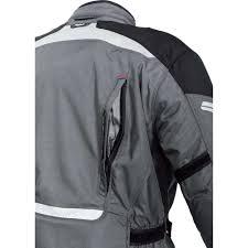 mohawk urban virtues mohawk touring 1 0 textile jackets black