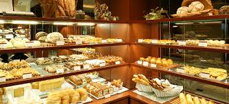 poppins food boutique keio plaza hotel