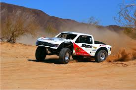 Official Website For Motorsports, Vintage Bikes , Offroad And Many Other ... Mango Racing Jimco Trophy Truck Racedezertcom Spec Hicsumption High Score Bmw X6 Motor Trend 2012 By All German Motsports Top Speed Inc Posts Facebook Worldwide Domination Rd 2013 Rc Garage Ford Raptor Tt Replica Custom Moto Verso Roll Cage Off Road Classifieds Jimcobuilt No 1 Chassis This Is Nearly An Unlimited Class