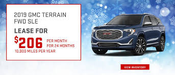 Suburban Is YOUR New & Used Buick GMC Dealer In Metro Detroit Penske Truck Leasing On Twitter Opens Its Rick Hendrick Toyota Sandy Springs In Atlanta New Used Dealership Buff Whelan Chevrolet Sterling Heights Near Clinton Township And Trucks For Sale Cmialucktradercom Metro Roofing And Metal Supply Adds Mack To Growing Fleet Chevy Lease Deals Detroit Hdebreicht Mcmahon Centers Opens Cleveland Location Blog Superior Buick Gmc Dearborn Ann Arbor Rushenterprisesinclogo Jigsaw Interactive Ryder Competitors Revenue Employees Owler Company Profile Kenworth Offers Lweight Dana Driveline T680 T880 Equipment