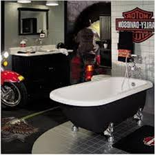 Harley Davidson Home Decor Bathroom Design Ideas Decors From Kitchen Accessories