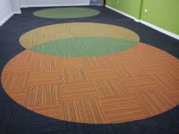 Buffkin Tile Carpet Merritt Island Fl by Buffkin Tile Image Mag