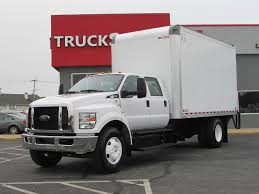 2017 FORD F650 SUPER DUTY CREW CAB BOX VAN TRUCK FOR SALE #11116 Work Trucks And Vansbox Truck Used Inventory 26ft Moving Truck Rental Uhaul Companies Comparison 10 Feet Lorrycanopy Edmund Vehicle Pte Ltd New Chevy Express Lease Deals Quirk Chevrolet Near Boston Ma 2010 Ford E350 Econoline Foot Box Foot At West Used Trucks For Sale Bodies Bay Bridge Manufacturing Inc Bristol Indiana 15 U Haul Video Review Van Rent Pods How To Youtube Enterprise Cargo Pickup Two Door Mini Mover Available For Large From