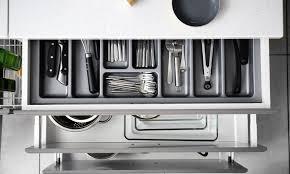Kitchen Storage Ideas Pictures 45 Kitchen Storage Ideas Kitchen Cabinet Storage Solutions
