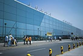 Lima Airport: Information & Useful Tips 2018 - Peru Hop Used Trucks In Lima Oh Front And Side View Of A Black Chevrolet Apache Pickup Built By Car Rentals Peru Lim Airport 7 Cheap Rental Deals Ford F1 Truck With White Star In Vintage Cars Show Sema Show 2019 Battle Of The Builders Tire Burnout At Monster 2016 Youtube Jual Koran Tribun Manado 05 April 2018 Gramedia Digital Indonesia Mexicos Drug Cartels Now Hooked On Fuel Cripple Nations Refineries Pallet Company Ohio Holiday Inn Hotel Suites By Ihg Identifying Need Going Out To Sharing Coats And