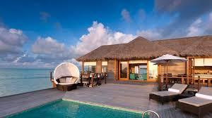 100 Conrad Maldive S Rangali Island Ninecomau