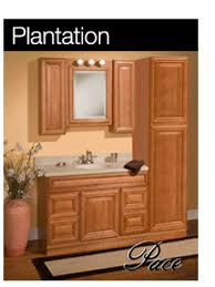 Menards Bathroom Vanity Sets by Pace At Menards