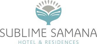 100 Sublime Samana Hotel Destination Weddings Enchant Lovebirds At