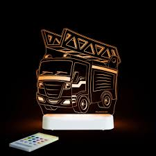 Aloka - USB/Battery LED Night Light - Fire Engine - Night Lights ... Flashing Emergency Lights Of Fire Trucks Illuminate Street West Fire Truck At Night Stock Photo Image Lighting Firetruck 27395908 Ladder Passes Siren Scene See 2nd Aerial No Mess Light Pating Explained Led Lights Canada Night Winter Christmas Light Parade Dtown Hd 045 Fdny Responding 24 On Hotel Little Tikes Truck Bed Wall Stickers Monster Pinterest Beds For For Ambulance And Firetruck Gta5modscom Nursery Decor How To Turn A Into Lamp Acerbic Resonance Art Ideas Explore 16 20 Photos 2 By Fantasystock Deviantart