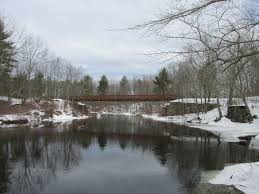 County Farm Bridge (Dover, New Hampshire) - Wikipedia 20 Red Barn Dr Lot 4 Dover Nh 03820 Mls 4665921 Redfin Residential Homes And Real Estate For Sale In By Price 95 Broadway Coldwell Banker Liftyles 8 4621724 Movotocom The At Outlook Farm Stephanie Caan South Berwick Listings Stacy Adams Wedding Website On Oct 15 2017 Gibbet Hill Party The Barn Is Behind Our House Jnas