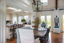100 Lake Cottage Interior Design Decorating A