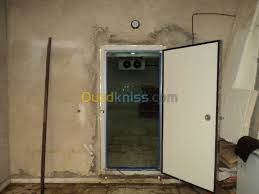 chambre froide chasse location chambre froide alger mohammadia algérie