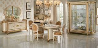 It Might Seem Easy To Choose Out Chair For The Dining Table Room That Easily Matches Interiors Of Your Entire House Well Think Again