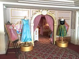 chambre disneyland une nuit magique au disneyland hôtel