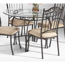 Somette Round Wrought Iron Glass Top Dining Table Amazoncom Tk Classics Napa Square Outdoor Patio Ding Glass Ding Table With 4 X Cast Iron Chairs Wrought Iron Fniture Hgtv Best Ideas Of Kitchen Cheap Table And 6 Chairs Lattice Weave Design Umbrella Hole Brown Choice Browse Studioilse Products Why You Should Buy Alinum Garden Fniture Diffuse Wood Top Cast Emfurn Nice Arrangement Small For Balconies China Seats Alinium And Chair Modway Eei1608brnset Gather 5 Piece Set Pine Base