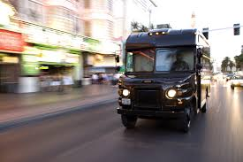 UPS Package Beacons Reduce Loading Mistakes | Medium Duty Work Truck ... Ups Delivery On Saturday And Sunday Hours Tracking Pro Track Workers Accuse Delivery Giant Of Harassment Discrimination The Store 380 Twitter Our Driver His Brown Truck With Is This The Best Type Cdl Trucking Job Drivers Love It Successfully Delivered A Package Drone Teamsters Local 600 Ups Package Handler Resume Material Samples Template 100 Mail Amazoncom Apc Backups Connect Voip Modem Router How Does Ship Overnight Packages Time Lapse Video Shows Electric Ford Transit Coming Through Dhl Partnership In Europe Wikipedia