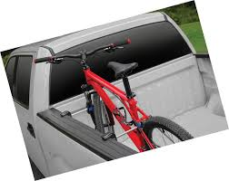 Reese Explore 1394300 Pickup Truck Bike Carrier Set Of 2 Car Rack ... Fork Block Qr Univ Mount Bike Carrier For Truck Bed Truck Bed Stays Rack Bikehacks Pvc Bike Rack And Fitting A To The Vw Amarok Part 1 Caravan Chronicles Recommendations Nissan Frontier Forum 4 Bicycle Hitch Car Auto Bikes New Pick Up Covers For Cover Pickup Plans Haul Your Might Free Shipping On Your On A Box Easy Mountian Or Road Front Basket Mounted