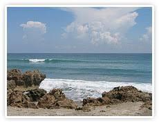 Bathtub Beach Stuart Fl Closed by Beaches U0026 Parks Stuart Martin County Chamber Of Commerce