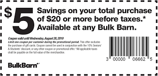 Bulk Barn - Ontario 50 Off She Reads Truth Coupons Promo Discount Codes Wethriftcom 25 Off Keracare Coupon Code Coupons For August Hotdeals Enjoy Flowers And Promo Codes September 2018 Realm Royale 007 Page 1 Essay Example Thatsnotus Biolife Plasma On Twitter Even More Reason To Donate Again Soon To Unlock Kuwait Airways Use Coupon Code Kuoffer Theatre In Paris Obon Easy Be Parisian 17 Best Element Vape 2019 Bustronome Firefly Real Madrid Transfer Done Deals