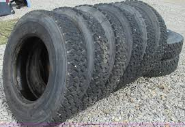 8) Goodyear G159 Uni-steel Radial Truck Tires | Item O9162 ... 4 New Lt2657017 Lre Cooper Discover At3 70r R17 All Terrain 2016 Chevrolet Colorado Reviews And Rating Motor Trend 110 Short Course Impact Wide Ultra Soft Premnt Red Insert Losi 2015 225 Rear Bf Goodrich Stock Frt1530517 Tires Tpi For Cars Trucks And Suvs Falken Tire Utility Wheels Replacement Engines Parts The Home Is Anyone Running 2558017 Tires On A Dually Page 3 Dodge 1 New 2554017 Michelin Primacy Mxm4 40r Tire Ebay 22545r17 Xl Goldway R838 M636 2254517 45 17 Positron Sc 2230 Short Course Truck 2 Mc By Proline Used Off Road Houston
