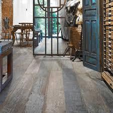 Contempo Floor Coverings Hours by Contempo Tile Salt Lake City Ut Us 84115