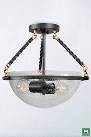 Menards Ceiling Lights And Fans by A Simple And Elegant Chandelier Http Www Menards Com Main